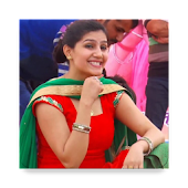 Haryanvi Videos, Sapna choudhary, RC Dance & shows
