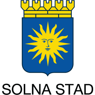 Råsunda Centralskola