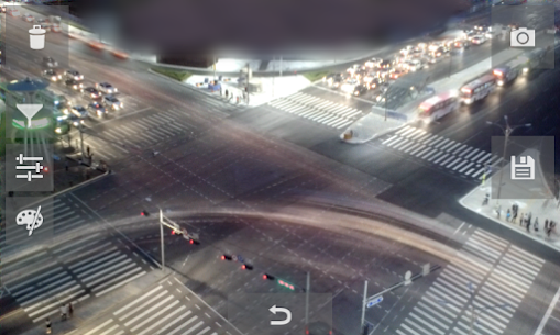 Burst Camera App Download Latest Version For Android and Iphone 5