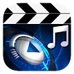 Add Music To Video APK
