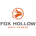Fox Hollow Golf Tee Times icon