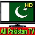 All Pakistan TV Channels HD