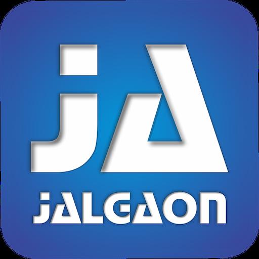 Jalgaon App