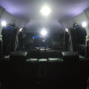 アトレーワゴン S321G のカスタム事例画像 トーチンさんの2019年08月27日21:09の投稿