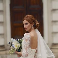 Wedding photographer Yuriy Koloskov (Yukos). Photo of 01.05.2015