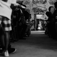 Wedding photographer Andrea Laurenza (cipos). Photo of 23.08.2017