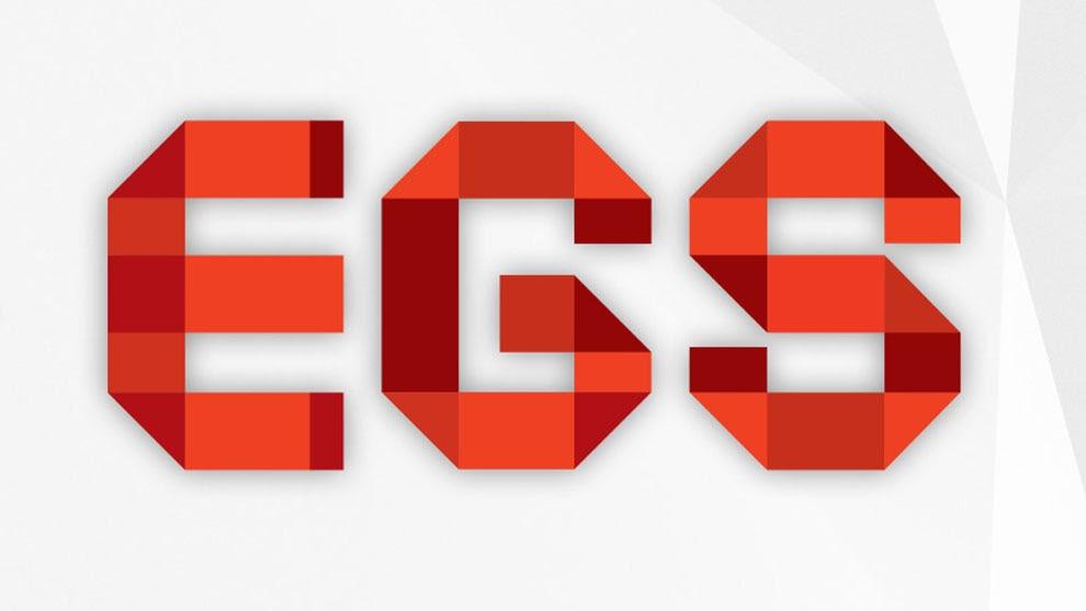 desarrolladores-mexicanos-egs-2015-indie-playstation-kopodo