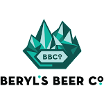 Beryl's 5 To 7 Hoppy Lager