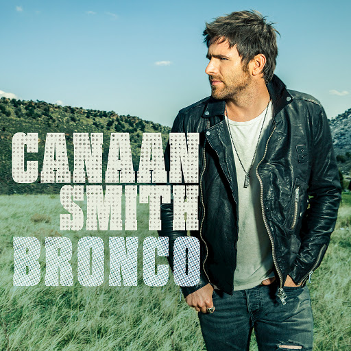 Stuck - Canaan Smith