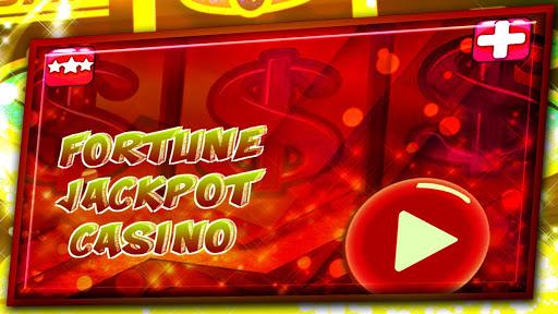 Fantastic Fortune Casino Slots