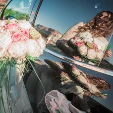 Wedding photographer Andrey Tutov (tutov). Photo of 13.08.2015