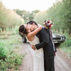 Свадебный фотограф Мария Грицак (GritsakMariya). Фотография от 23.03.2016