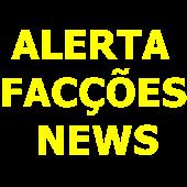 Tải Facções News miễn phí