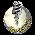 Bob Holden - Logo
