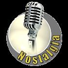 Radio Nostalgia icon