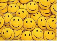 Photo: x chi è sempre felice