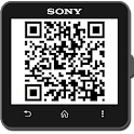 QR Codes for Smartwatch 2 icon