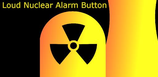 Nuclear Alarm Sound Apps On Google Play