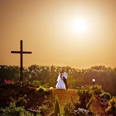 Svatební fotograf Jan Homola (homola). Fotografie z 11.02.2014
