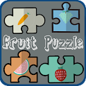 Fruit Jigsaw Puzzle icon
