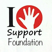 Autism Care - ISF