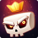 Heroes 2 : The Undead King icon