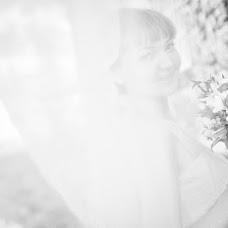 Wedding photographer Igor Fedorov (FedorOFF). Photo of 23.11.2015