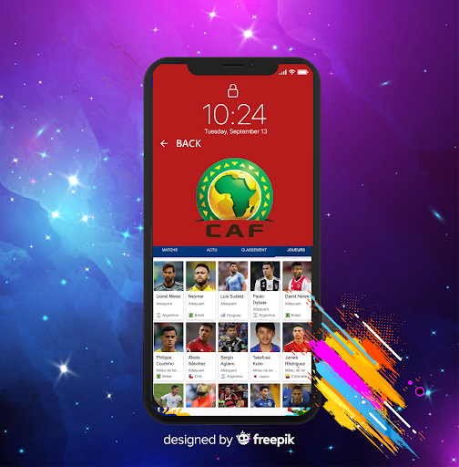 Live Scores Africa Cup 2019 (CAN 2019) hack tool