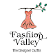 Fashion Valley for PC-Windows 7,8,10 and Mac
