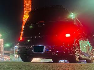 bB QNC21のカスタム事例画像 takumiさんの2021年01月17日23:24の投稿
