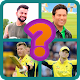 Guess Cricket Player Download on Windows