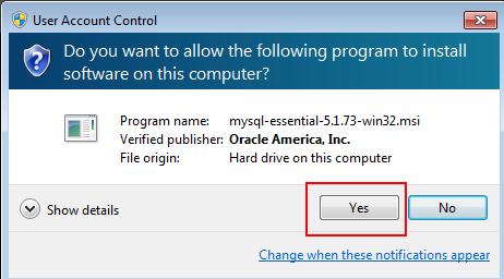 C:\Users\SSS2015052\Desktop\Mysql\5.png