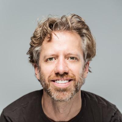 Joel Ivany