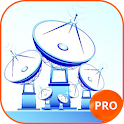 Satellite Director DISH icon