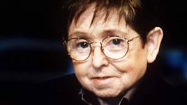 Galindo ha fallecido a los 81 años de edad. / Mediaset