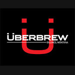 Uberbrew Double Tap