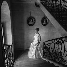 Bryllupsfotograf Olga Litmanova (valenda). Foto fra 13.08.2014