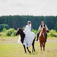 Wedding photographer Yuliya Siverina (JuISi). Photo of 03.10.2016
