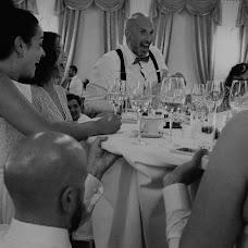 Wedding photographer Milos Gavrilovic (MilosWeddings1). Photo of 09.12.2018