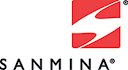 Sanmina Corporation