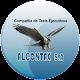 Alcontax Conductor APK