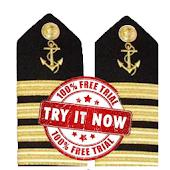 Seafarer's Cal(Free)