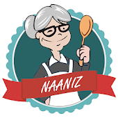 Naaniz - Online Food Delivery