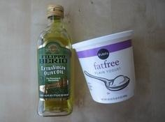 Olive Oil Facial Mask For Dry Skin Recipe