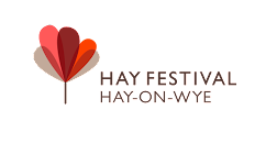 Winner will be announced at Hay Festival 2020