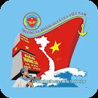 BIEN DONG : Biển Đông Việt Nam icon