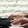 air.com.musycom.PianoSheetReadingPRO