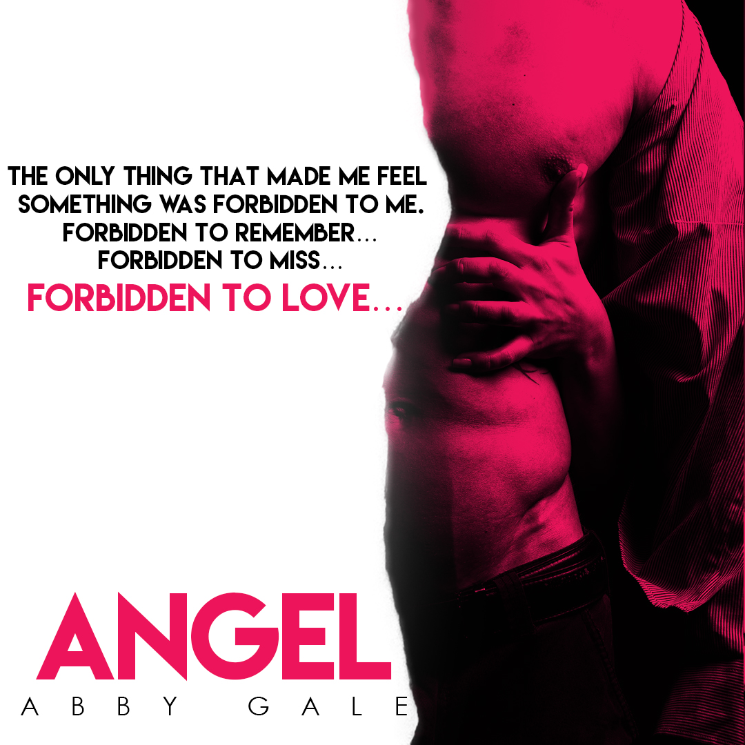 Angel Abby Gale Teaser 4.jpg