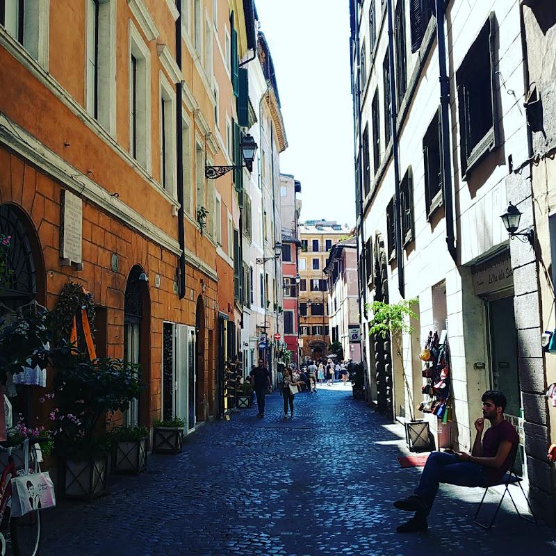 Rome Street.jpg