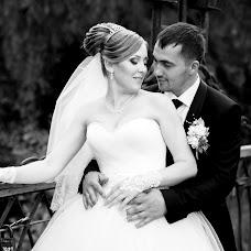 Wedding photographer Sergey Druce (cotser). Photo of 03.03.2017